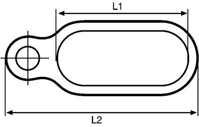 anel-desenhado